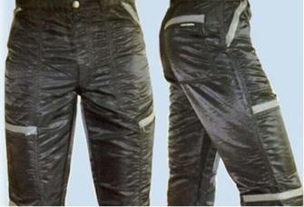 parachute-pants